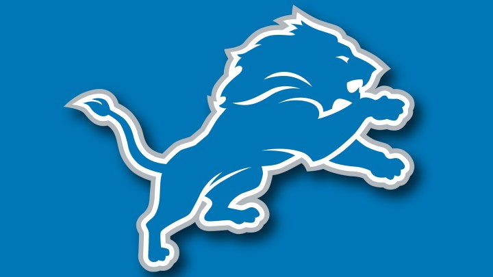 Detroit Lions sign 13 to complete UDFA class   WJMN - UPMatters.com