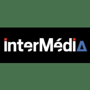 Intermédia présente UpMyBiz
