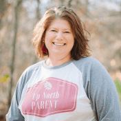 Becky Flansburg | Up North Parent | Parenting Website in Minnesota