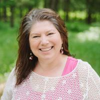 Becky Flansburg | Up North Parent | Inspiring Thriving Families and Strong Communities | Brainerd, Minnesota