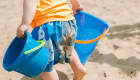 Going to the Beach with Kids - 12 Summer Must Haves to Make Beach Trips a Success