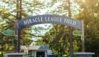 Miracle League Baseball | Up North Parent