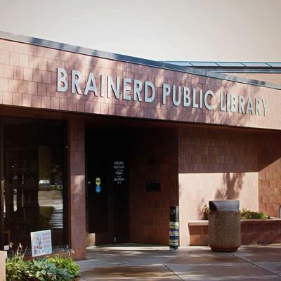 Preventing The Summer Slide   Brainerd Public Library