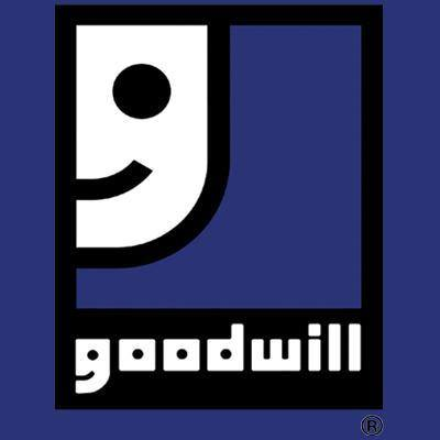 Goodwill of Minnesota | Thrift Stores in the Brainerd Lakes Area