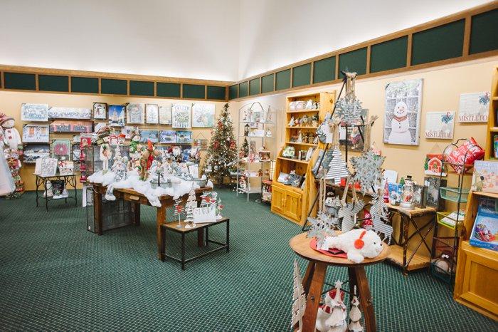 Bette Mae's | A Unique Spot in the Brainerd Westgate Mall, Brainerd, MN