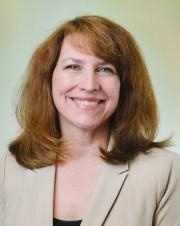 Dr. Nancy Henry-Socha