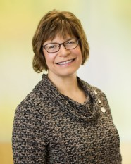Dr. Dianne Kendall
