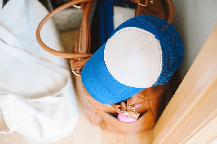 Summer Life Hacks for Busy Moms
