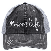 Ultimate Gift Ideas for Mom | The Best Gifts for Mother's Day
