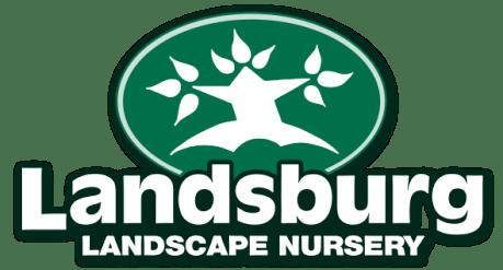 Landsburg Landscape Nursery