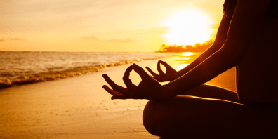 Finding Your Inner Ommm _ Holistic Well-Being in the Brainerd Lakes Area