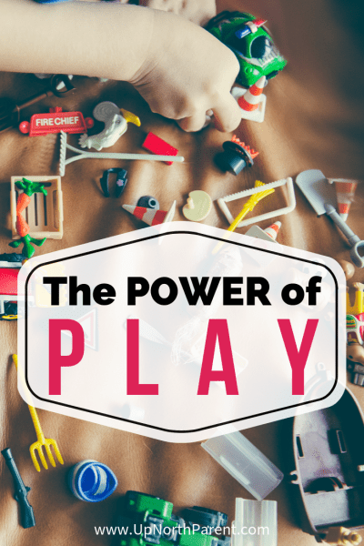 The Power of Play _ A Critical Part of Children's Growth and Development