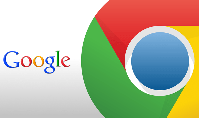 5 BEST Chrome Flags for enhancing your browsing experience