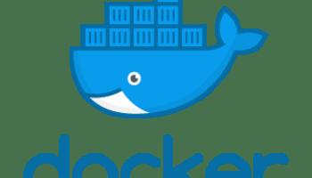 How do I connect to Postgresql running on host from Docker