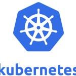 Kubernetes tutorial – Create simple cluster & Deploy app