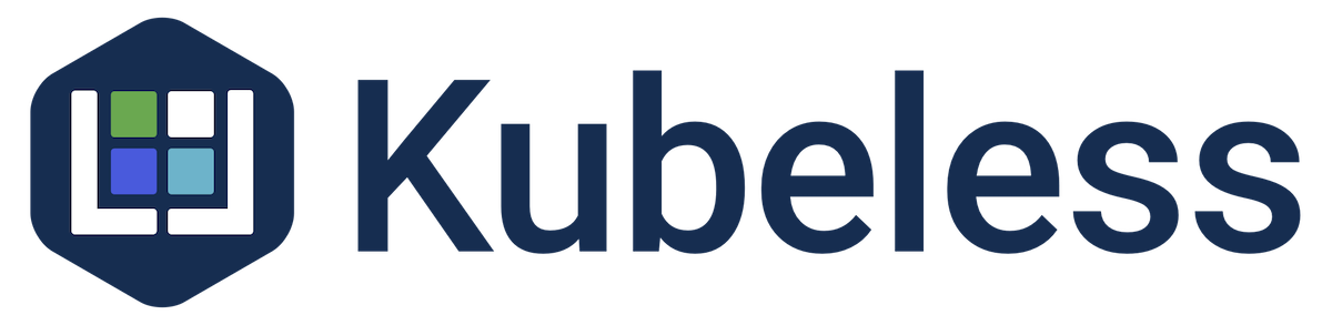 Kubeless tutorial - Kubernetes native serverless framework