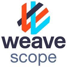 weavescope