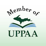 Upper Peninsula Publishers and Authors Association
