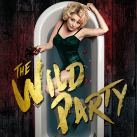 Review: ★★ The Wild Party, The Other Palace