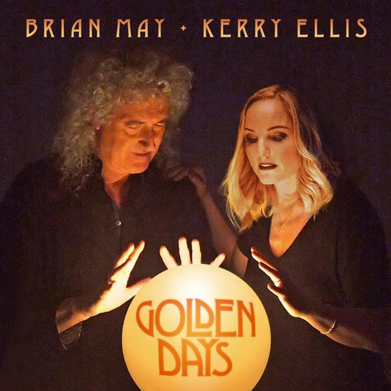 kerry+ellis+brian+may+album+review+