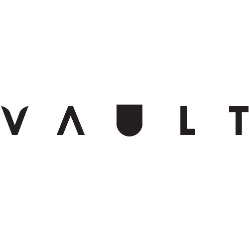The Vault Festival: The Review Review