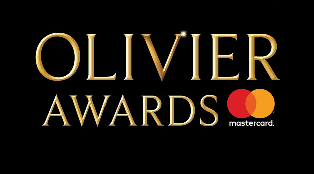 The Olivier Awards – Editors Picks