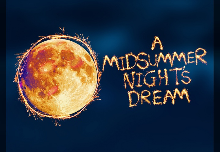 Review: ★★★★ A Midsummer Night's Dream, Wilton's Music Hall