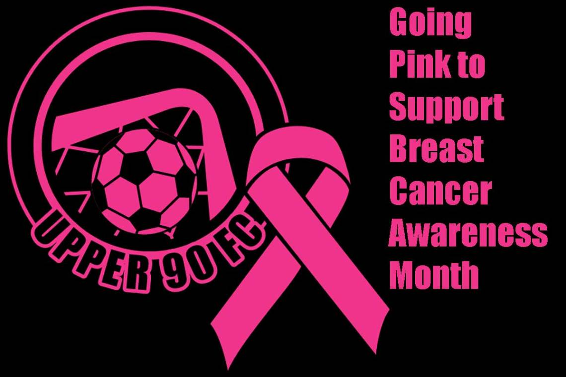 recipe: breast cancer awareness facebook game 2017 [38]