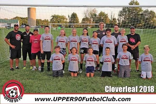 2018-U90FC-CloverleafSummerCamp-2-600