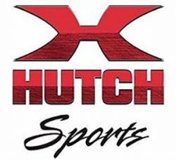 hutch-logo