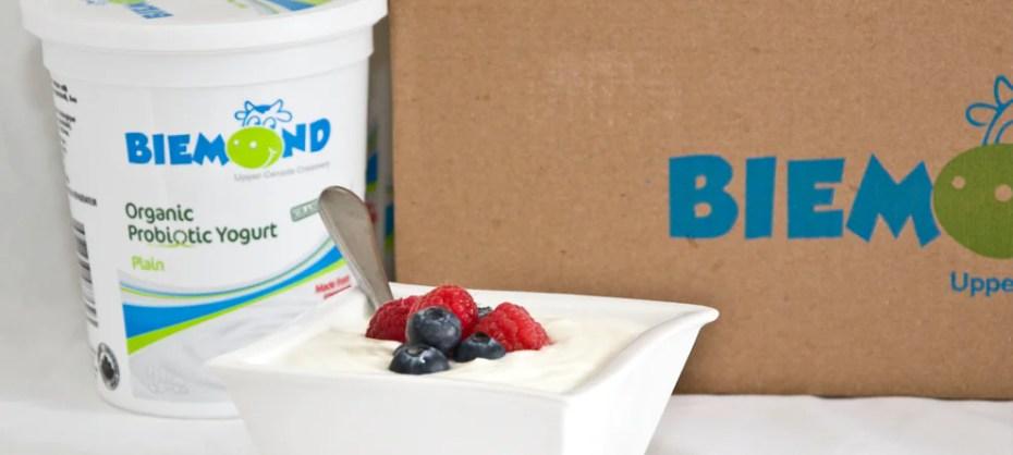 our-yogurt