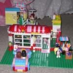 LegoFriendMall