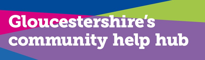 Young Gloucestershire – supporting young people's health