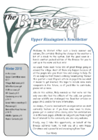 Issue19_BreezeWinter2018