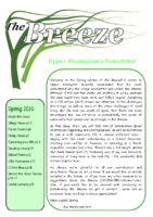 Issue24_BreezeSpring2020