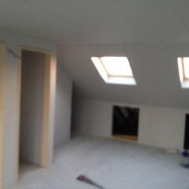 interior11-1024x768