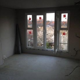 interior91-768x1024