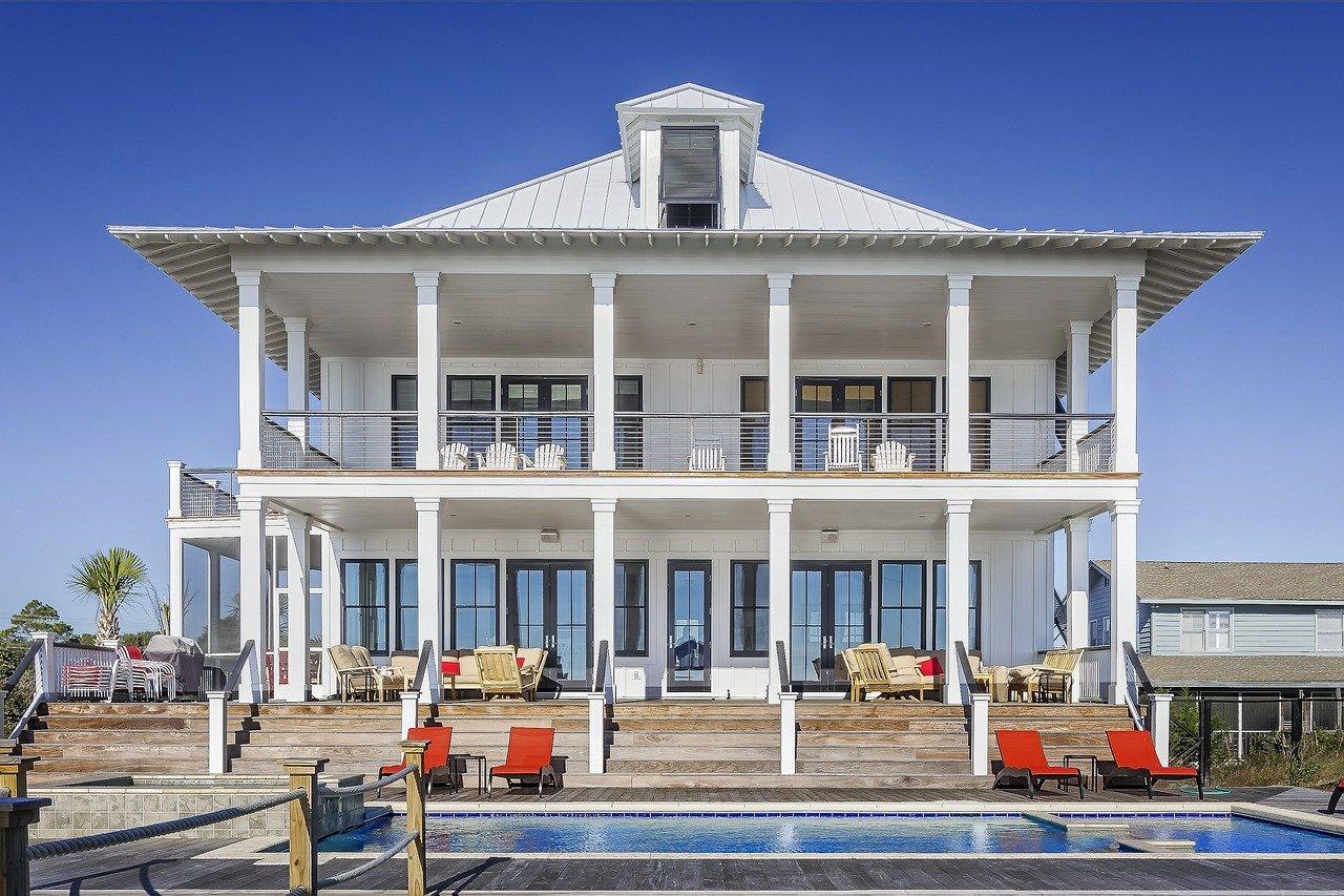 Balconi Esterni Condominio : La ripartizione delle spese relative ai balconi aggettanti