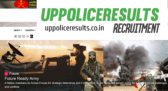 Army War College Recruitment for Group C and D Post ,10th & 12th Pass Apply now
