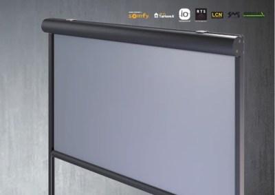 R90 Screenmarkis