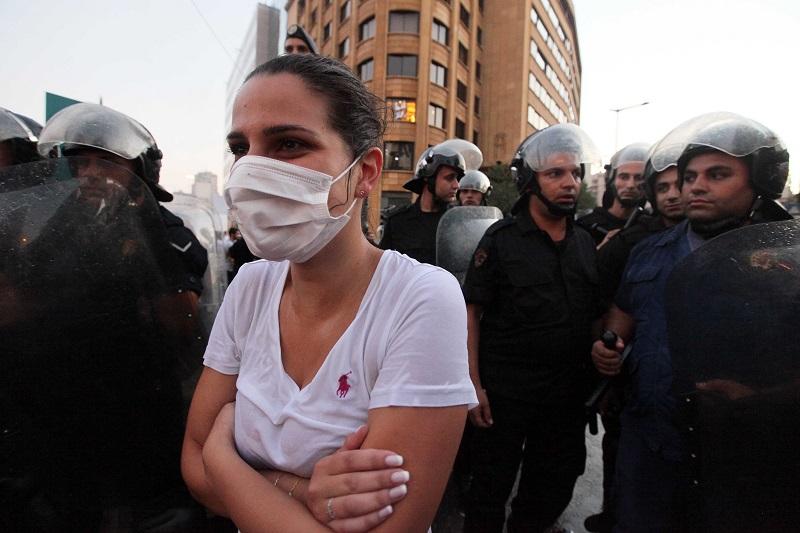 لبنان يمثل امام لجنة الأمم المتحدة المعنية بالقضاء على جميع أشكال التمييز ضد المرأة في 3 نوفمبر المقبل