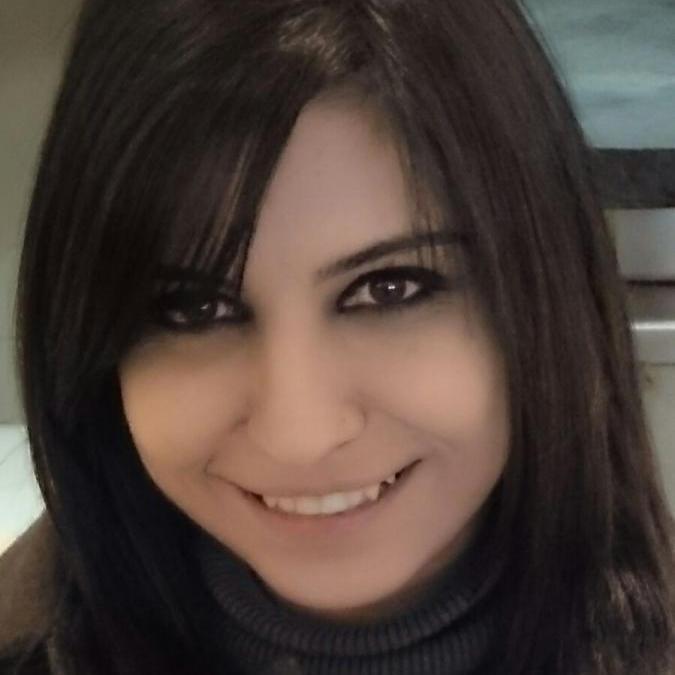 هيومن رايتس ووتش: على لبنان الإفراج عن امرأة زعمت اغتصابها