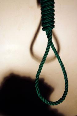 الغاء عقوبة الاعدام: لبنان «جامد»