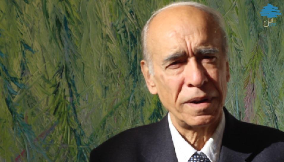 خبير أممي يطالب مجلس النواب اللبناني باقرار مشروع قانون الاختفاء القسري