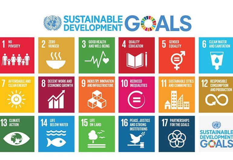 تعليقات منظمات من المجتمع المدني على التقرير الوطني اللبناني حول تنفيذ أجندة 2030 للتنمية المستدامة