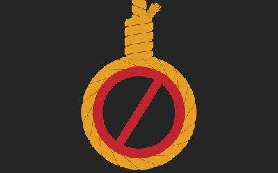 عقوبة الإعدام في عام 2018: انخفاض حاد على المستوى العالمي