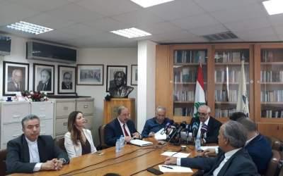 الهيئة الوطنية لحقوق الإنسان دعت الى تطبيق القانون 65 وتفعيل القانون 62 عقب وفاة السجين حسان الضيقة