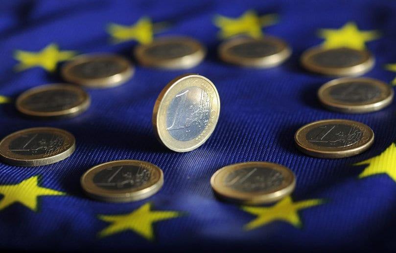 ue euro depenses erreur Comment l'UE a dépensé près de sept milliards d'euros par erreur