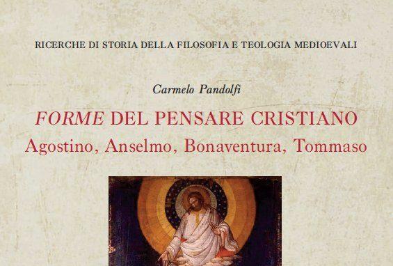 libro_pandolfi