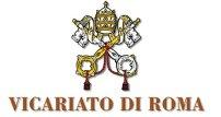 vicariato_roma